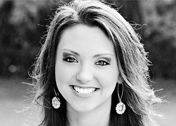 Nicole D Tampa Princess